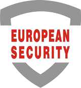 european-security-new-final-logo-curve
